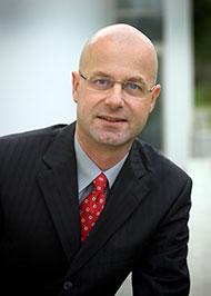 Matthias Hambücher