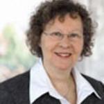 Lisa Schanz